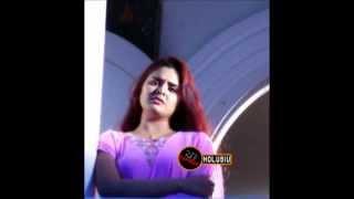 Mallu Malayalam Serial Actress Sajitha Betti