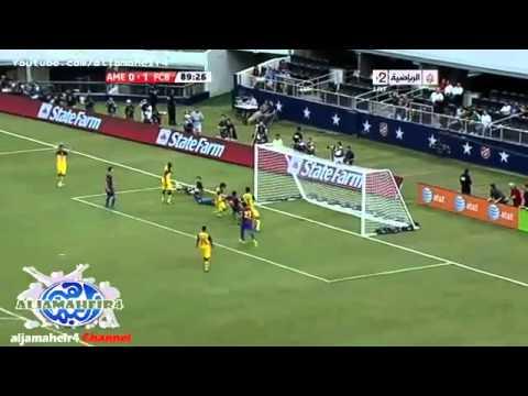 Image Result For Vivo Vs Streaming En Vivo Highlights Youtube