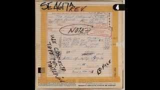 The Velvet Underground - What Goes On (live)