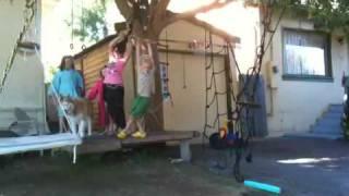 Double Trapeze Thumbnail