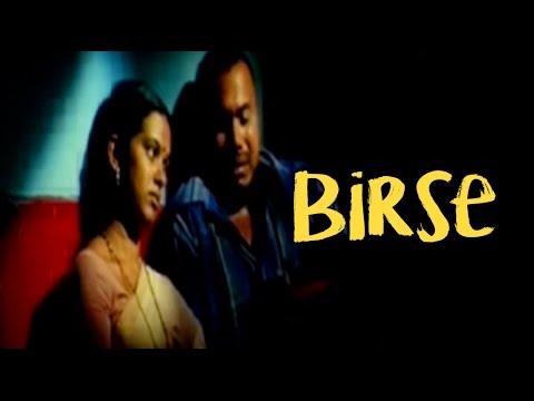Birse Tulu Full Movie 2016 | Navin D Padil, Sahanashree | New Release Tulu Movies 2016