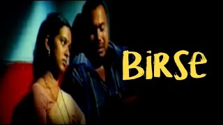 Birse Tulu Full Movie 2016 | Navin D Padil, Sahanashree | New Release Tulu Movies 2016