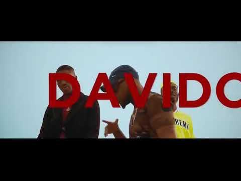 """Download DMW""""AJE"""" ft Davido X Peruzzi X Yonda X fresh Vdm"""