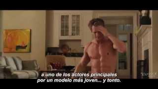 Stuck in Love / Un Invierno en la Playa - Trailer Oficial -1 - Subtitulado al Español [FULL HD]