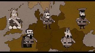 Похождения бравого солдата Швейка, 2009. Покажите мне идиота, который не хотел бы идти на войну