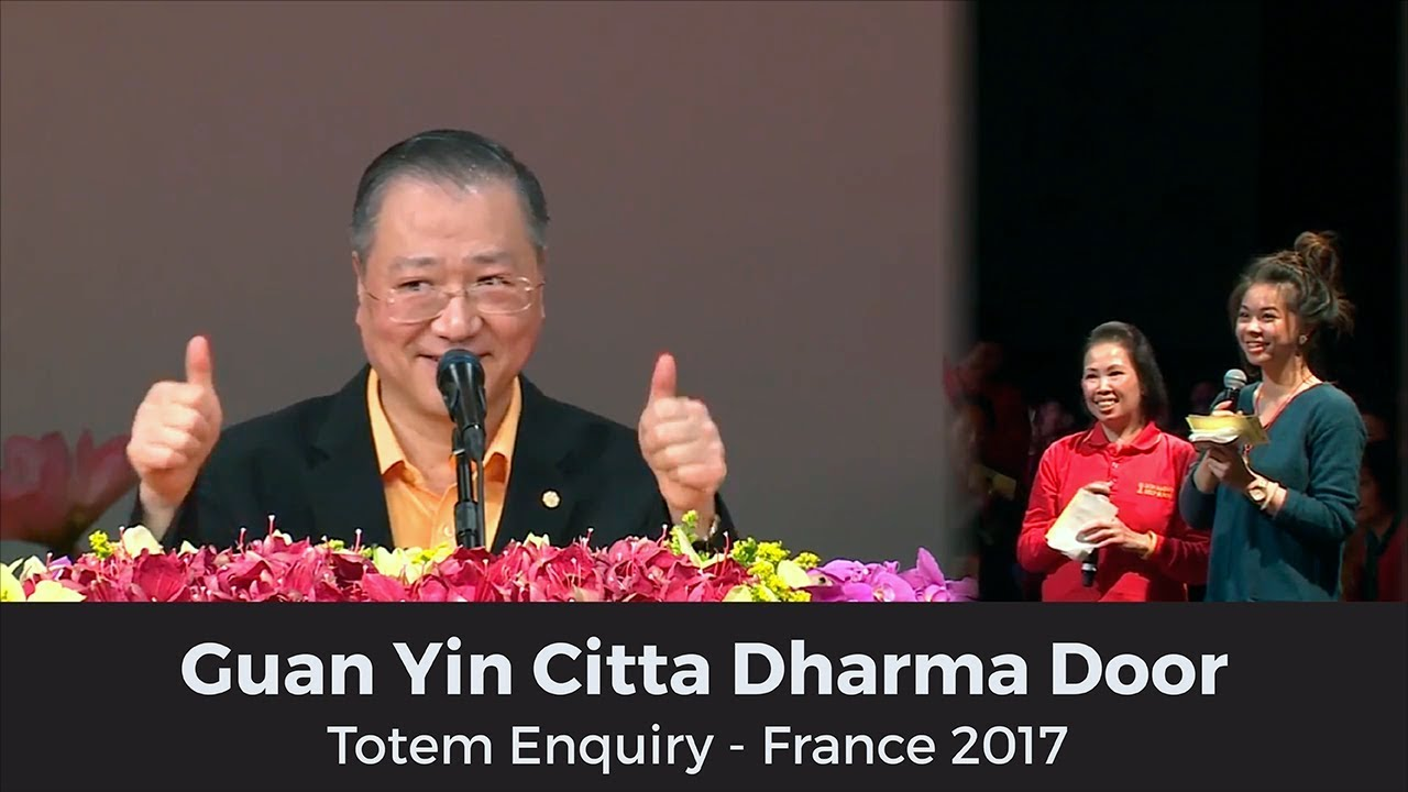 01/10/2017 Totem Enquiry France 4 of 8 (Eng Sub)