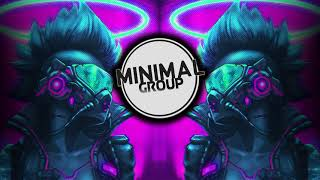 Gamer Music - Minimal Progression Mix 2019 By Milf Hunter [MINIMAL GROUP]