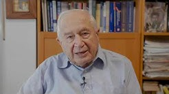 Research on Cannabinoids Over the Decades and What's to Come - Raphael Mechoulam