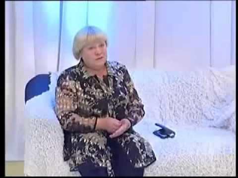 Елена Малышева. Признаки сахарного диабета