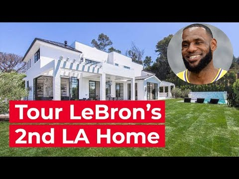 lebron-james-buys-second-home-in-la