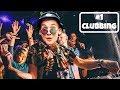 Stephen Tries: Clubbing