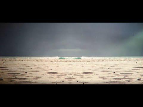 Interim - Daytripper(Official Video) #7