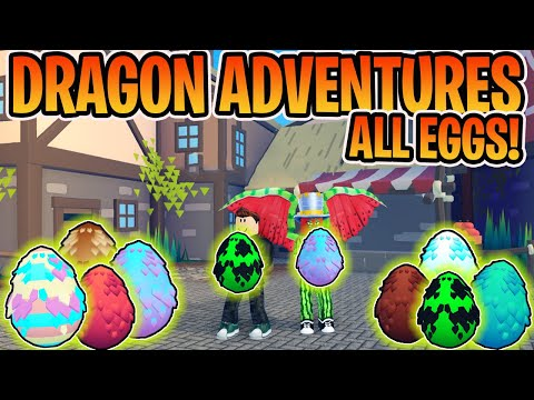 Roblox Dragon Adventures Ocean Map How To Get Coins Fast Tundra