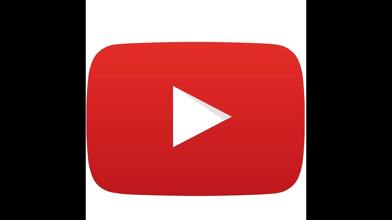 Resultado de imagem para simbolo do youtube