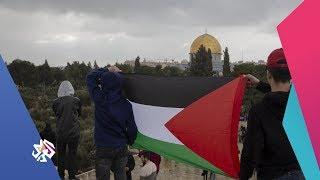 الساعة الأخيرة | القدس .. فتح باب الرحمة