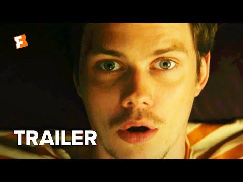 Villains Trailer #1 (2019) | Movieclips Indie