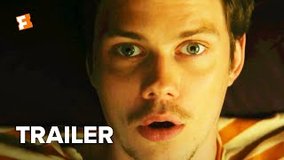 Villains Trailer #1 (2019) | Movieclips Indie