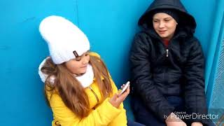 Новости дня))Шуточное видео!!