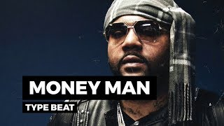 """[FREE] Money Man x Future Type Beat   2018   Melodic   """"2 Sides"""" (Prod. By Ice Starr)"""