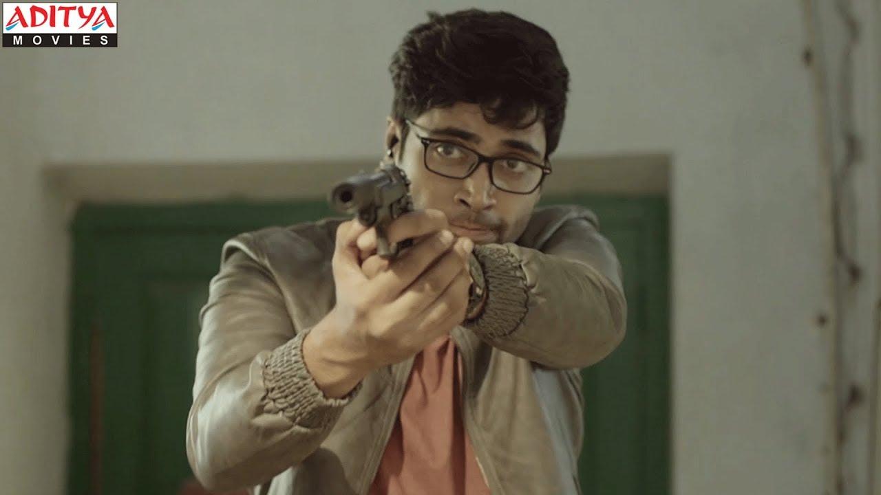 Download Intelligent Khiladi Action Scene | Intelligent Khiladi Movie | Adivi Sesh, Sobhita Dhulipala,