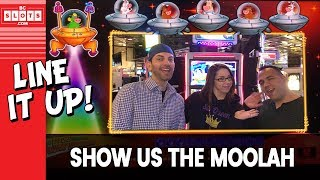 show-us-the-moolah-1500-atlantis-reno-bcslots-s-9-ep-4