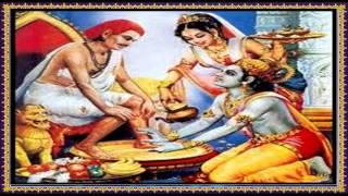 Why do we celebrate Akshaya Tritiya | Akshaya Tritiya 2015 Significance | Legends of Akshaya Tritiya