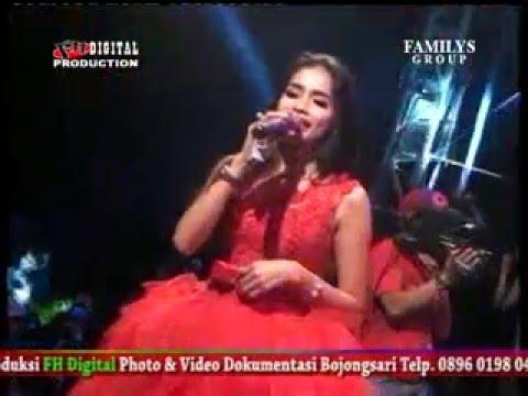 fh digital.Familys Yusnia Zebro Dua Pilihan