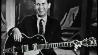 Chet Atkins Windy And Warm Yankee Doodle Dixie