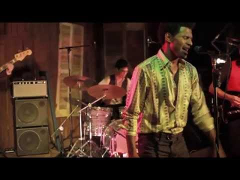 Con Brio // Never Be The Same [Live at Viracocha]