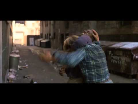 They Live - Best Fight Scene Ever.