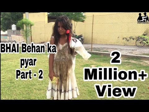 Phoolo Ka Taroon Ka-Cover Song Part - 2 || Bhai Behan KA Payar || Happy Rakasha Bandhan || Mk Studio