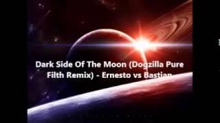 Скачать Dark Side Of The Moon Ernesto Vs Bastian