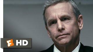 Fair Game (3/10) Movie CLIP - Not Everyone Agrees (2010) HD