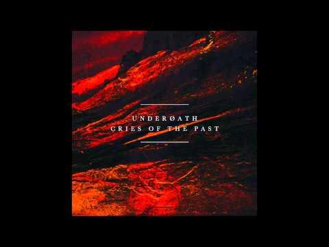 UNDEROATH - Walking Away (Cries of the Past - Reissue) HD
