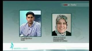 Aspekte des Islam - Imagepflege durch deutsche Muslime 2/4