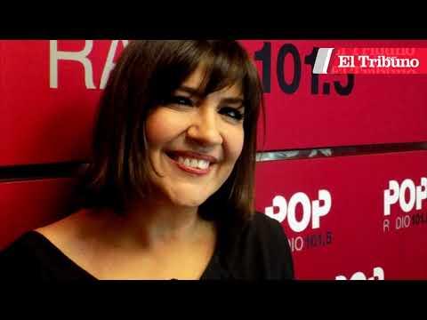 Escuchá a Vernaci: Jujuy es Bolivia