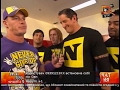 WWE RAW 18.10.2010 (QTV) part 2