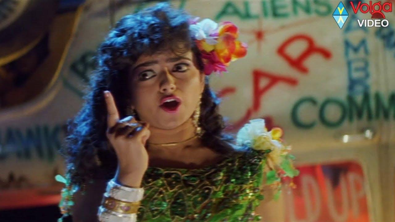 Entha Soundarya 3 Kannada Movie Mp3 Songs Free Download