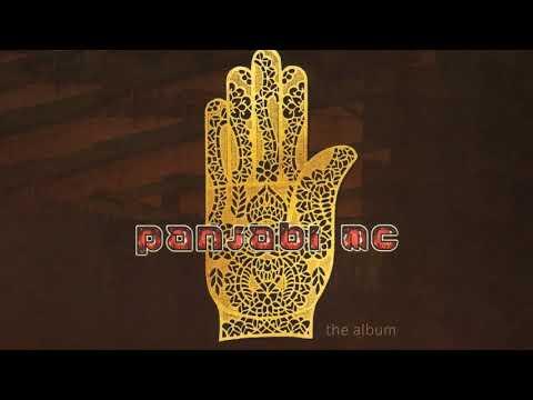 14. Panjabi Mc Feat. Jay Z Mundian To Bach Ke/beware Of The Boys Jay Z Remix