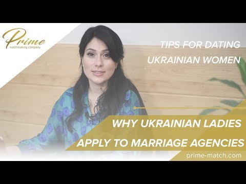 4everdating com the best international dating sites from YouTube · Duration:  30 seconds