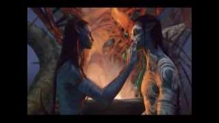 Xingu - O Avatar brasileiro