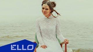 Shakti Loka - Не Дышит Небо