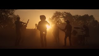 Repeat youtube video Old Crow Medicine Show -