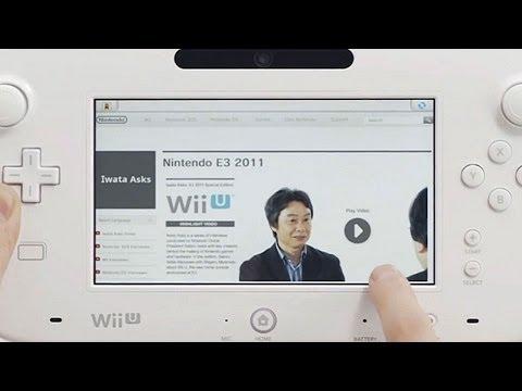 Nintendo Wi-Fi Shutting Down - IGN Conversations
