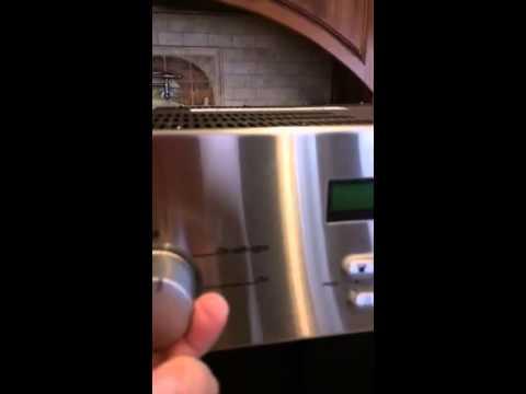 Delonghi nespresso essenza coffee machine manual