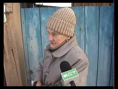 Тайсон Фьюри: Самые скандальные и смешные интервью (видео