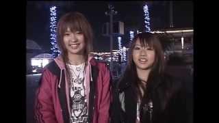 E-girls dream Ami 中島麻未 - 茶髪?整形?可愛い?