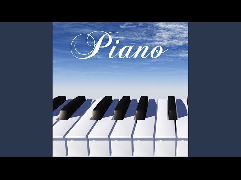 Pachelbel - Canon in D Classical Background Music mp3