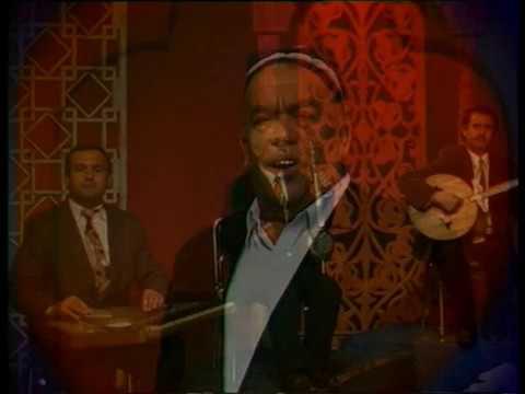 Зафар Нозим, сурудхои соли 1987 (Кисми 1)