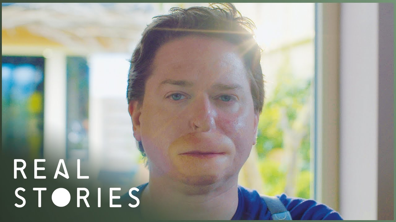 Download Alex Lewis Answers Your Questions   YouTube Q&A   Real Stories